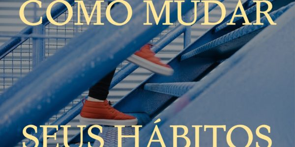 hábitos